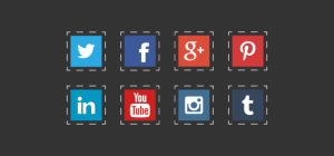 Social-Media-Image-Sizes-Header